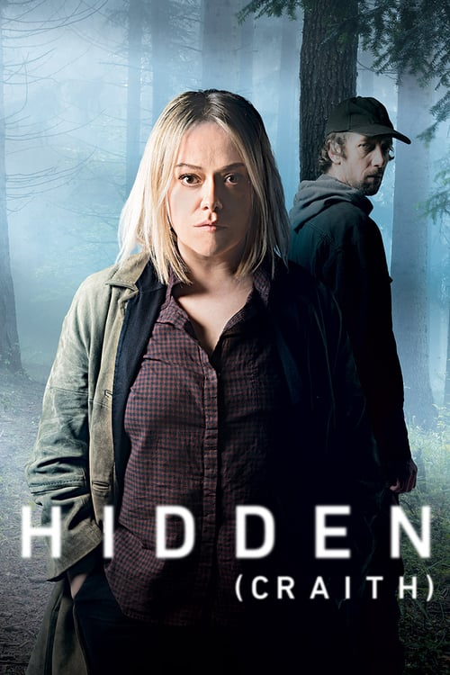Hidden – Craith 2×2 Ingles Subtitulado 720p