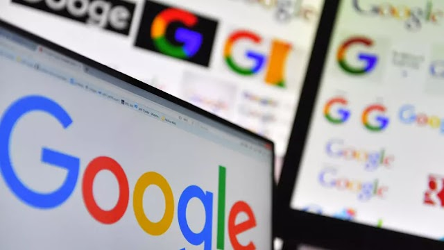 The EU launches anti-trust probe against Google over competition concerns