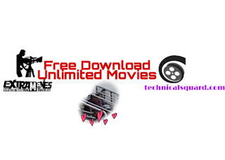 Extramovies- Free Download Hollywood And Bollywood Movies!