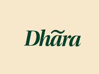 Dhara Cooking Edible Oil Distributorship