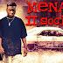 Filmes: Perigo para a Sociedade (Dublado)