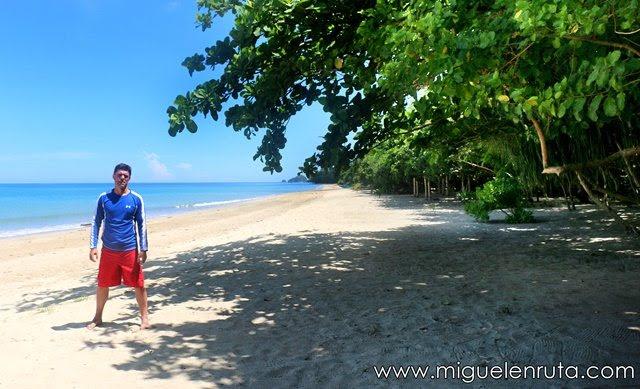 Lio-Beach-El-Nido-Palawan-Filipinas
