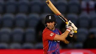 England vs Sri Lanka 2nd T20I 2021 Highlights