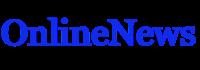 OnlineNews - Hindi Entertainment News,Todays News - OnlineNews