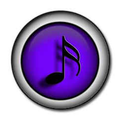 [Resim: Viloet-Music-datei-Button2.png]