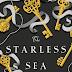 Az Agavénél érkezik Erin Morgenstern új regénye, amiben központi szerepet játszik egy könyvtár