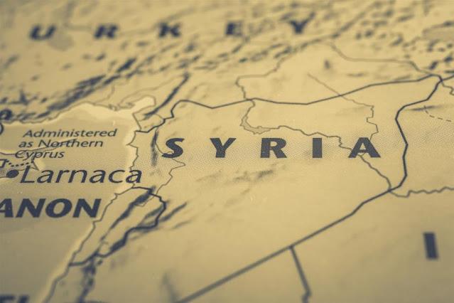 Ποιες οι εξελίξεις στην ξεχασμένη Συρία;