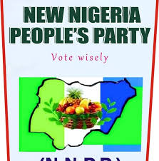 LG poll: NNPP Raises Alarm over an alleged Plan by OGSIEC to sideline other Political Parties