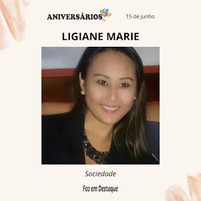 https://www.instagram.com/ligianemarie/