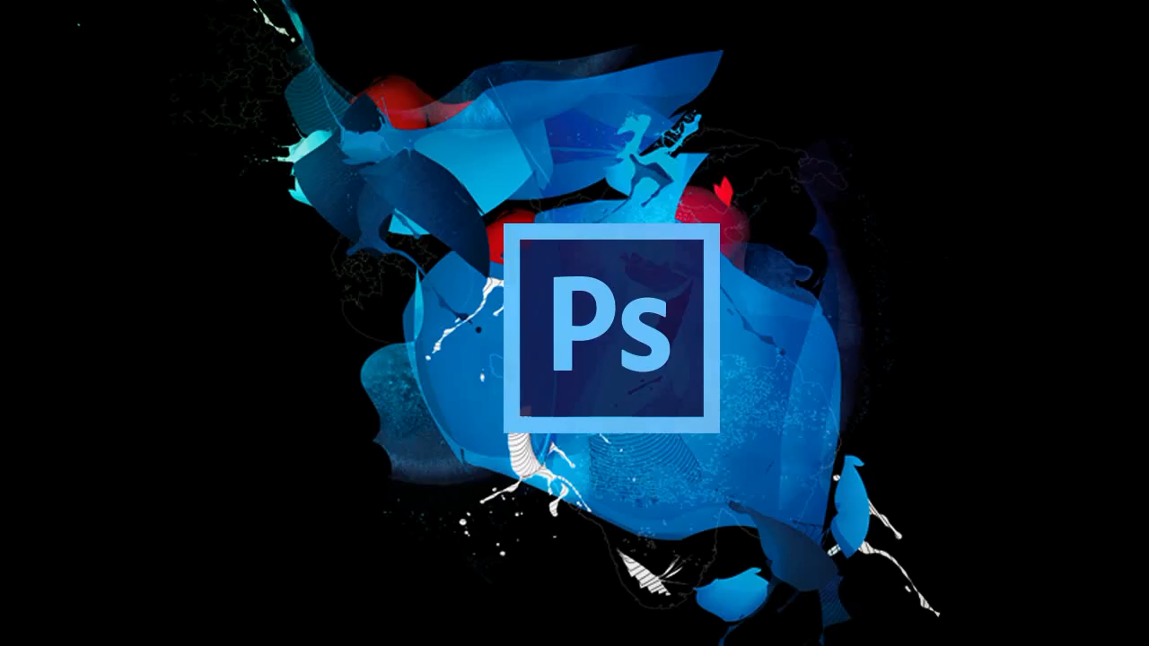 Download Adobe Photoshop CS6 Extended