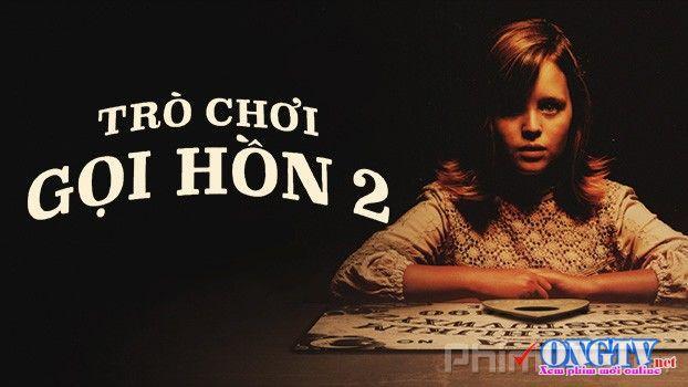 xem-phim-tro-choi-goi-hon-phan-2-big