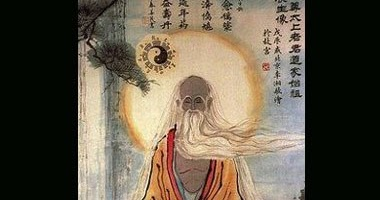 Way of Chi: The most Powerful Nei Gong Meditation