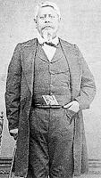 De Desconocido - bicentenario.gob.mx, Dominio público, https://commons.wikimedia.org/w/index.php?curid=7729865