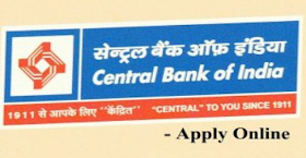 Central Bank of India Jobs 2021 CentralBankofIndia.com 3,500+ Central Bank of India Careers