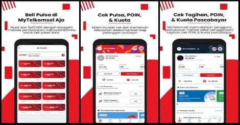 Serba-Serbi Veronika Asisten Virtual Telkomsel