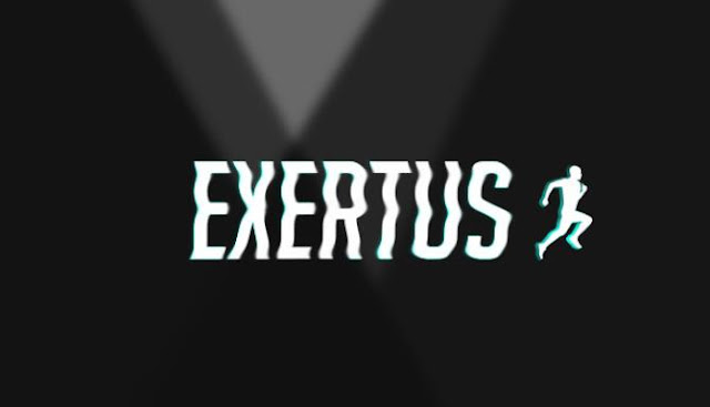 Exertus Free Download PC Game Cracked in Direct Link and Torrent. Exertus – Through use of the fluid movement set and dynamic level elements, players have the simple aim of getting from point A to point B, either by using the beaten path or the…