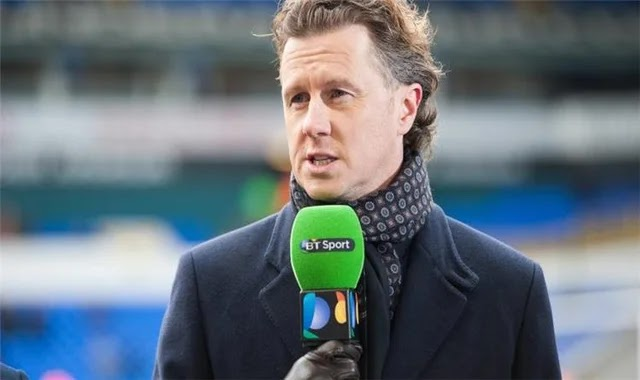 McManaman urges Liverpool to sign the Leeds striker, despite the presence of Salah and Mane