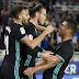Klasemen Sementara Liga Spanyol 2017-2018 Hingga Pekan Ke-4: Real Madrid Jaga Jarak Dari Barcelona