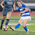 UB women's soccer drops home finale to Akron; secure No. 7 seed for MAC tournament