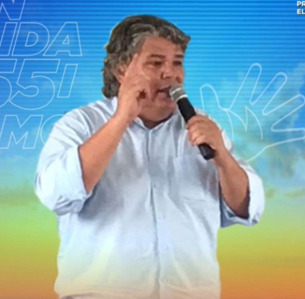 ACORIZAL: Meraldo tem nova vitória no pleno do TRE e acaba com falácias de adversários.
