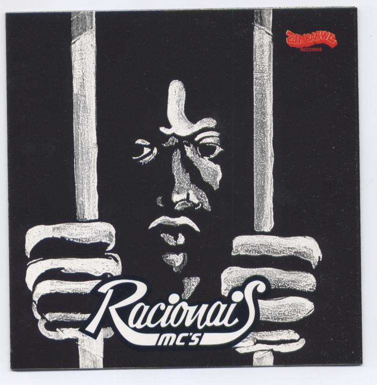 TA 2011 CD NA CHUVA BAIXAR RACIONAIS