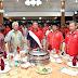 Kelab Sahabat N87 Terengganu Sasar 16,000 Ahli Menjelang Hujung 2017