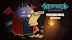 Nova atualização de Necronator: Dead Wrong introduz Mods e Personalização