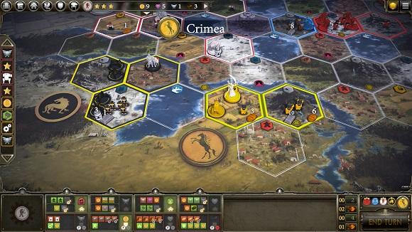 scythe-digital-edition-pc-screenshot-www.deca-games.com-5