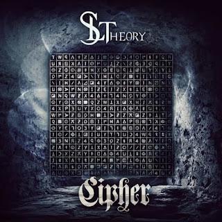 """Το βίντεο των SL Theory για το """"You Never Happened"""" από το album """"Cipher"""""""
