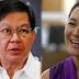 Watch: 'Under Article 134 Malinaw na Rebelyon Yung Ginawa Nila' - Lacson