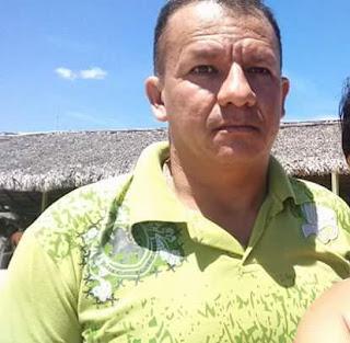 Homem morre ao ser atingido por caminhão, no Bairro da Cruz em Chapadinha