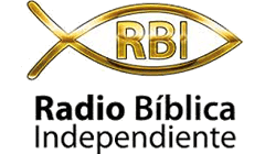 Radio Bíblica Independiente 92.9 FM