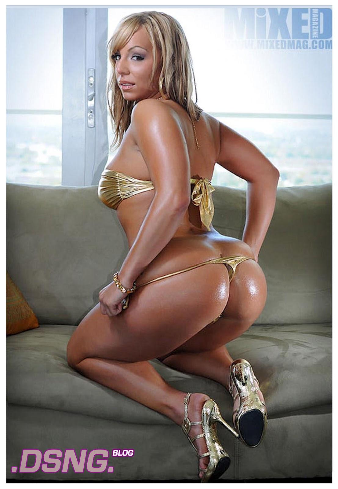 Sexy Brazilian Pics
