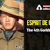 Esprit de Corps: The 4th Gorkha Rifles