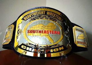 NWASoutheasternHeavyweightChampionship.j