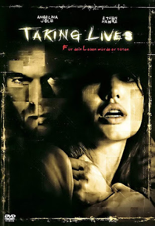 Poster Of Hollywood Film Watch Online Taking Lives 2004 Full Movie Download Free Watch Online 300MB
