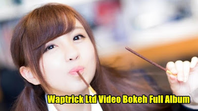 Waptrick Ltd Video Bokeh Full Album Terbaru 2021