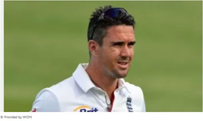 """""""They are lacking ..."""" Kevin Pietersen, points out flaws in RCB's lineup"""