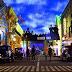Wisata Museum Angkut Paling Keren di Malang Jawa Timur