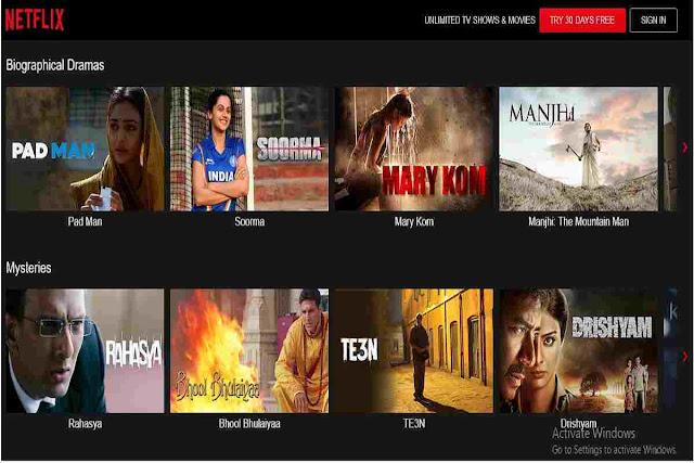 Bollywood Movies, Hindi Movies, Download Movies Free