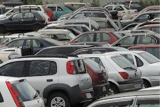 Carro mais barato no Brasil