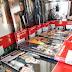 Biblioteca Pública Municipal de Treze Tílias conta com filmes em língua alemã