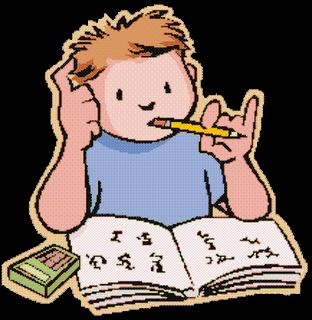 اختبار الثلاثي الثاني للانتاج الكتابي سنة ثانية