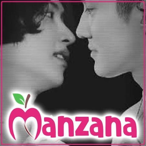Manzana... Oneshot (Sichul)