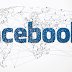Facebook Page Login Account