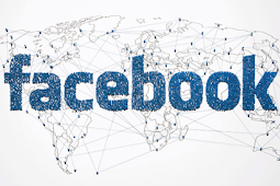 My Facebook Login Account Updated 2019