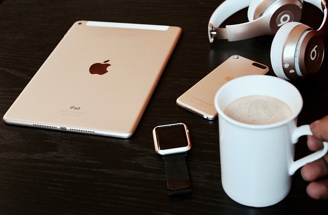 Useful Tips and Tricks for every Apple iPad