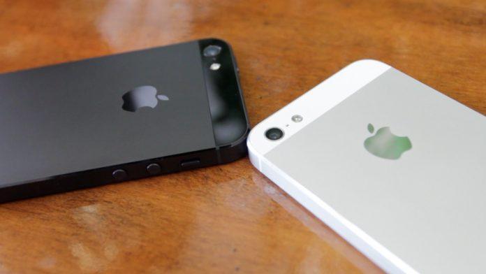 Cara Mengatasi Iphone 5 Cepat Panas Tips Dan Trik Menarik Seputar