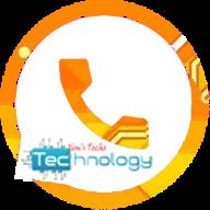 WhatsApp+ JiMODs v4.25 Jimtechs Editions