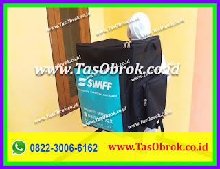 pabrik Pembuatan Box Motor Fiber Cirebon, Pembuatan Box Fiber Delivery Cirebon, Pembuatan Box Delivery Fiber Cirebon - 0822-3006-6162